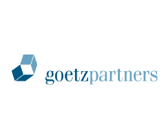 Geotzpartners